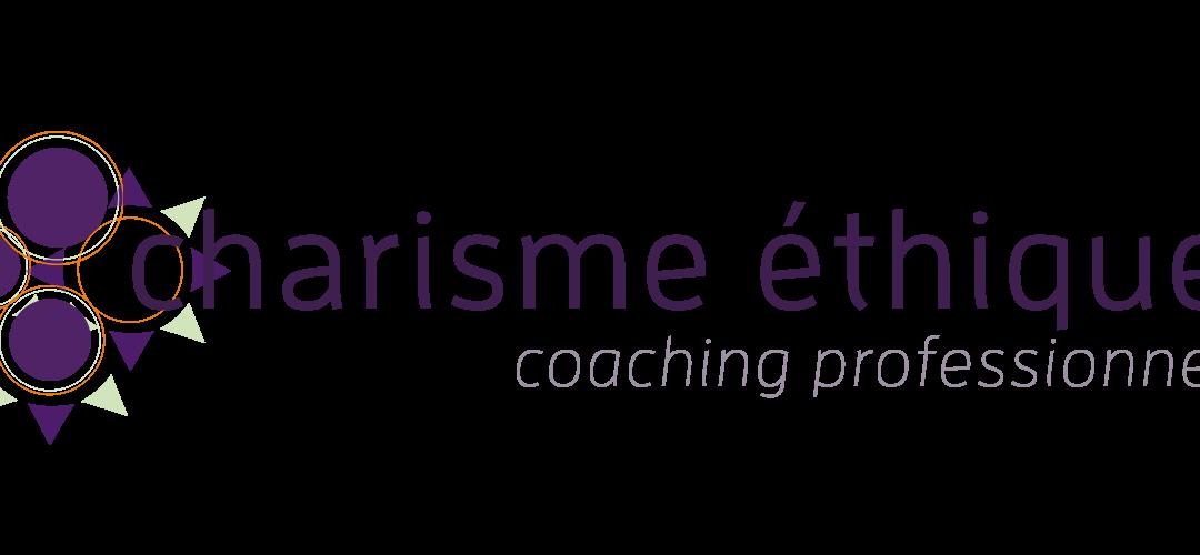 Charisme éthique : Atelier n°3 , devenir porteur de votre projet