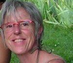 Claudine Petit