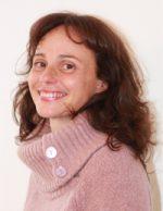 Claire Pousset