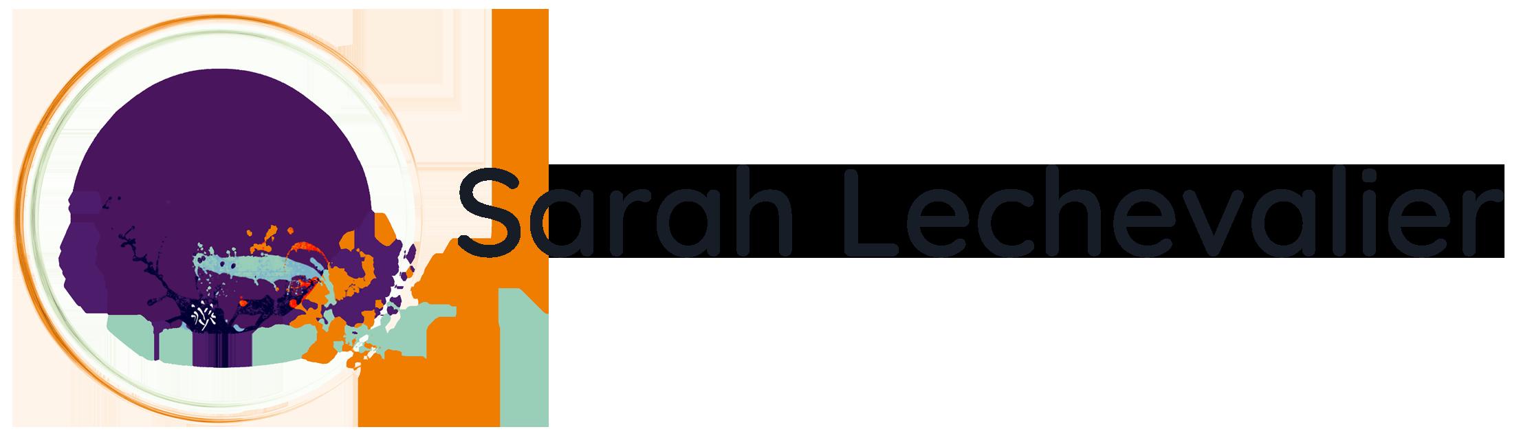Sarah Lechevalier